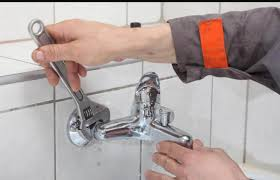 Comment détecter une fuite par méthode électro-acoustique?