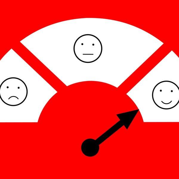 4 raisons pour lesquelles la gestion de la réputation en ligne est essentielle