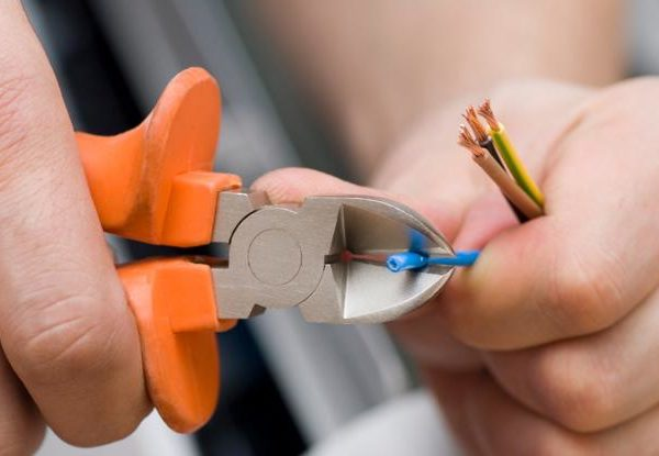 Comment abaisser votre consommation en électricité ?