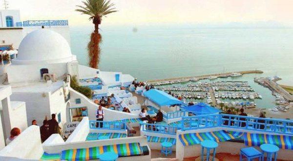 Les plus beaux endroits de Tunisie