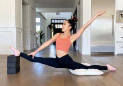 L'activité physique aide à brûler des calories, à réduire la quantité de cholestérol et l'excès de graisse, contribuant ainsi à maintenir un poids raisonnable et stable.