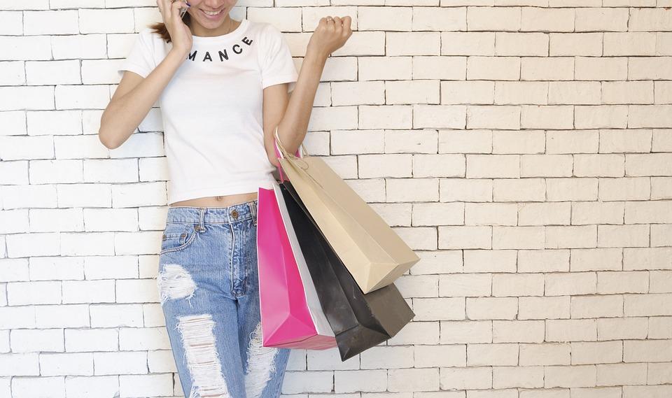 Sac publicitaire: un accessoire de cadeau pratique réutilisable