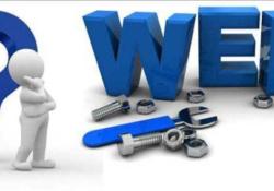 Conseils pour un site Web réussi pour votre entreprise