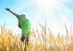 Quelques recommandations pour renforcer le système immunitaire