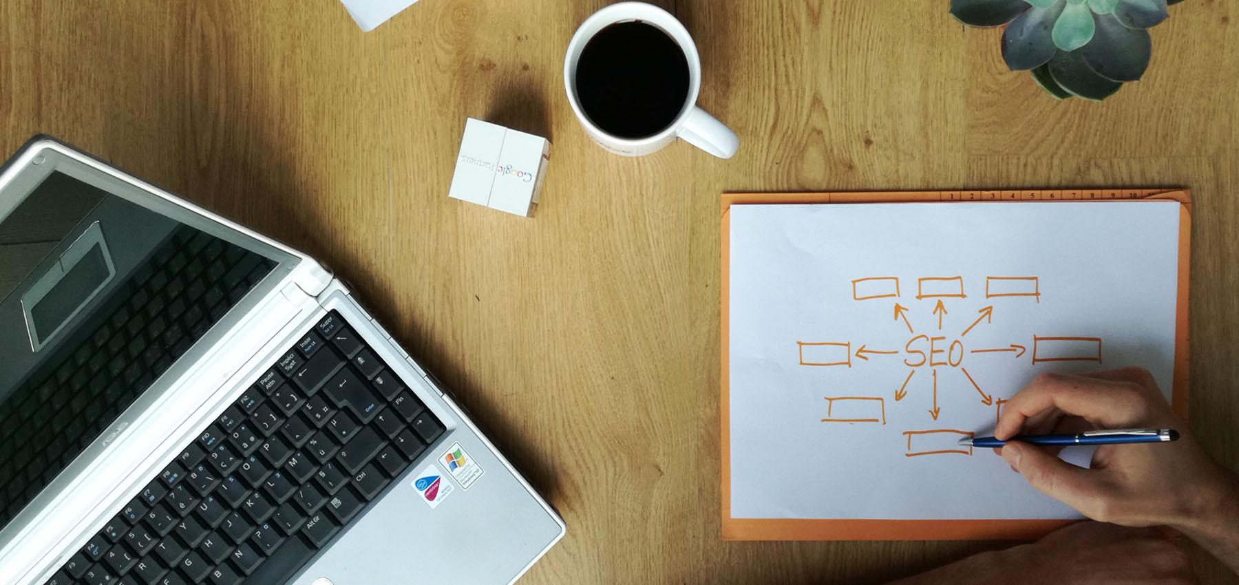webmarketing-SEO