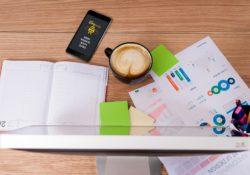 Comment réussir son projet webmarketing et atteindre la croissance grâce au digital ?