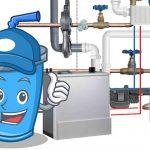 Guide d'entretien ultime de la plomberie